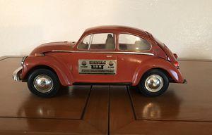 Jim Beam VW Bug Decanter for Sale in La Puente, CA