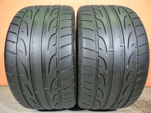 285/30/20 DUNLOP SP SPORT MAXX for Sale in Tampa, FL