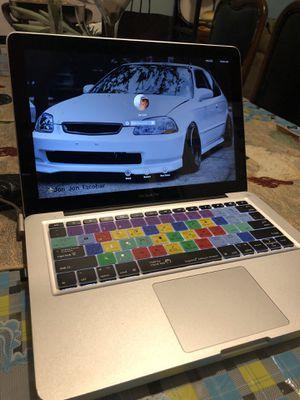 2013 Macboob Pro for Sale in Miami, FL