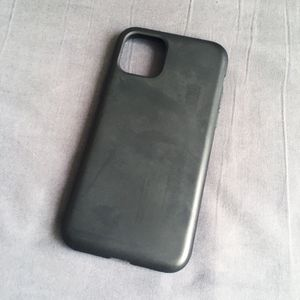 Protective Case for Apple iPhone 11 Pro for Sale in Orlando, FL