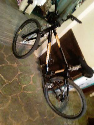 "Cannondale 26"" bad ass bike.. for Sale in Phoenix, AZ"