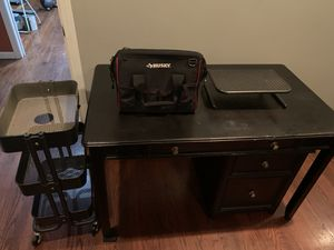 Everything in picture for sale. Listed in description. for Sale in Burbank, CA