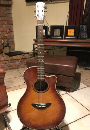 Yamaha guitar for Sale in Mesa, AZ