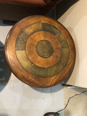 Coffee and end tables for Sale in Walnut Creek, CA