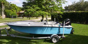 16.5 Anacapri for Sale in Miami, FL