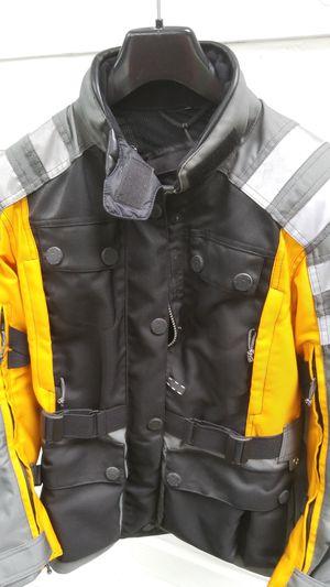 Ladies BMW Motorcycle Jacket for Sale in Norwalk, CT