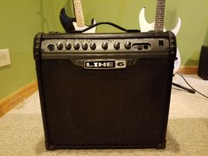 Line 6 Spider III 30w Guitar Amp for Sale in Glenview, IL