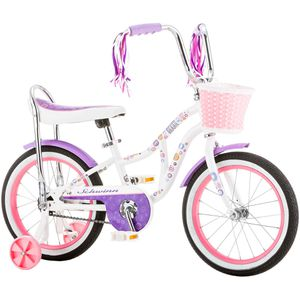 "16"" Schwinn Girls' Bloom Bike for Sale in Powder Springs, GA"
