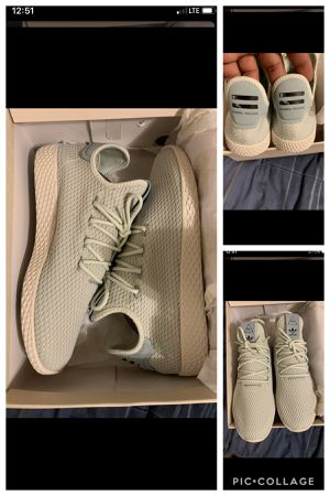 Brand new adidas Pharrell Williams for Sale in Capitol Heights, MD