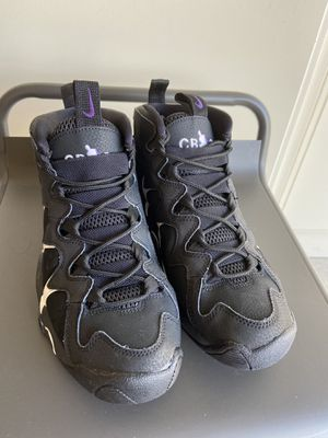 "Nike Air Max CB34 ""Suns Away"" Size 9 Brand New for Sale in Chula Vista, CA"