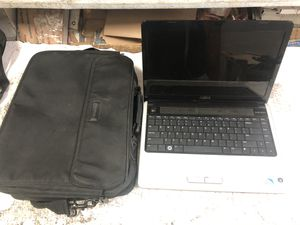 Laptop, Electronic Dell W/ Charger for Sale in Baltimore, MD