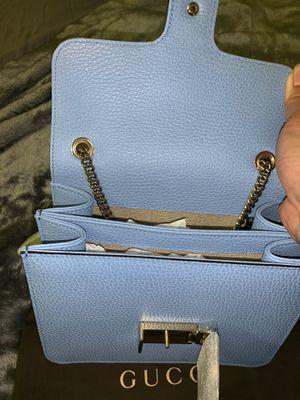 Gucci shoulder bag for Sale in Walnut Creek, CA