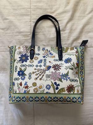 Tory Burch Kerrington Tote Bag for Sale in Marshallton, DE