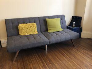 Amazon futon for Sale in San Francisco, CA