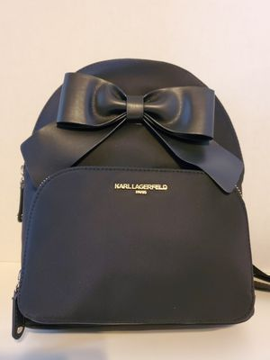 Karl Langfield small backpack for Sale in Downey, CA