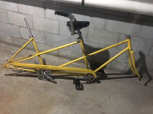 Schwinn Tandem for Sale in Reading, MA