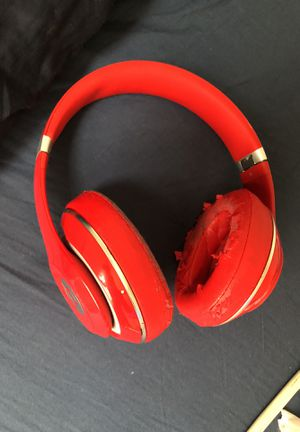 Beats for Sale in Durham, NC