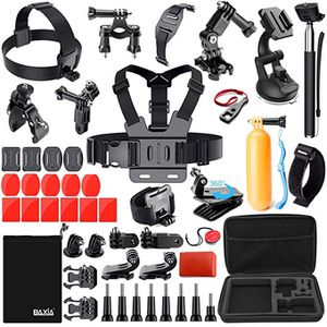 BAXIA TECHNOLOGIES GOPRO ACCESSORIES for Sale in Philadelphia, PA