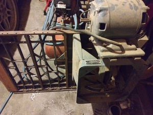 Craftsman table saw for Sale in Bennett, CO