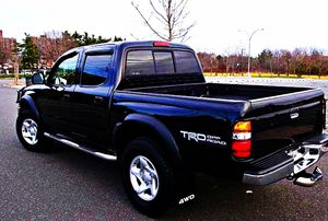 ֆ14OO 4WD Toyota Tacoma 4WD for Sale in Vienna, MD