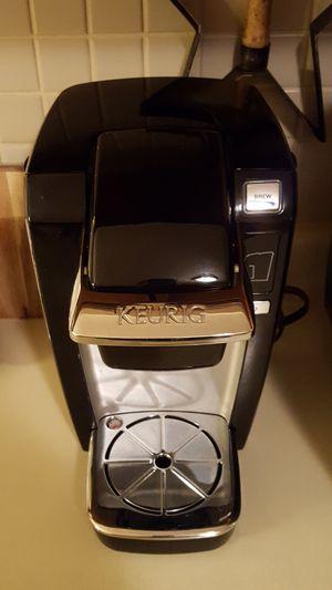 Kuerig K15 Coffee Maker for Sale in Florence, NJ