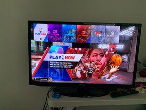 Samsung tv 32 inch for Sale in Nashville, TN