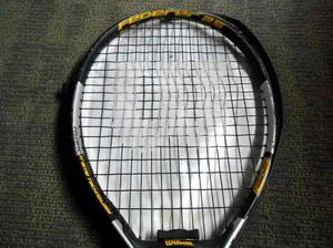 Head tennis rackets for Sale in Bloomington, IL