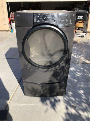 Kenmore Elite Dryer for Sale in Las Vegas, NV