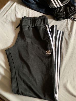 Adidas pants Nike pants for Sale in Chula Vista, CA