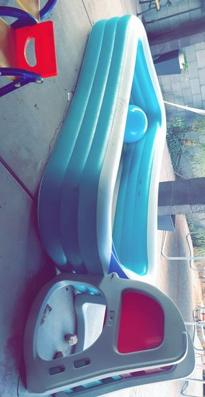 Pool for Sale in Peoria, AZ