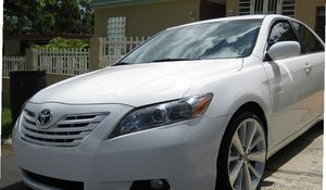 Perffect_2OO8 Toyota Camry LE WheelsAWD Niceee for Sale in Washington, DC
