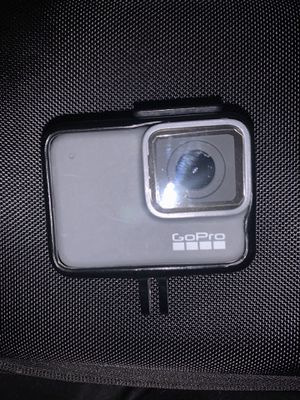 Gooro hero7 silver for Sale in McMinnville, OR