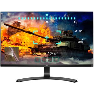 """Brand New LG 27UD68P-B 27"""" 4K UHD IPS LED Monitor 3840 x 2160 16:9 5ms Freesync/G-Sync Monitor for Sale in Riverside, CA"""