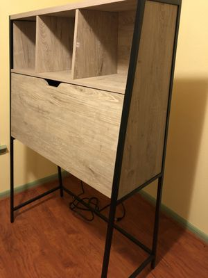 Secretary Desk -Project 62 for Sale in Rosenberg, TX