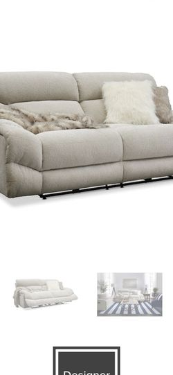 Reclining Sofa for Sale in Elyria,  OH