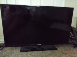 Samsung tv for Sale in Fort Worth, TX
