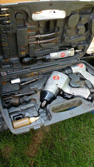 Mechanic tools for Sale in Alexandria, VA