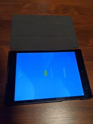 Google Nexus 9 16GB + New Case + New Screen Protector for Sale in Arlington, VA