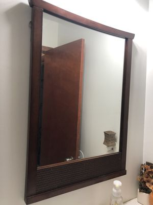 Wall Mirror BRAND NEW for Sale in North Royalton, OH