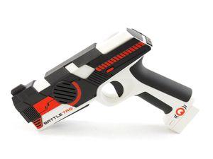 Battle Tag Ubisoft T-Blaster for Sale for sale  Fresno, CA