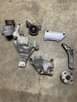 04-06 TSX Parts for Sale in Streamwood, IL