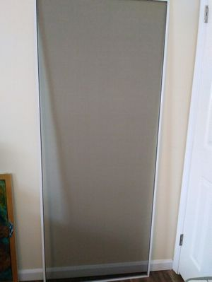 Brand new screen insert for Sale in Virginia Beach, VA