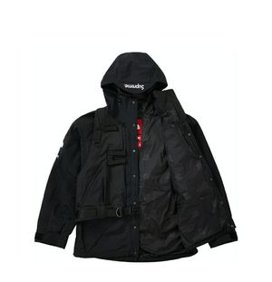 Supreme RTG Jacket with vest size XL for Sale in Pomona, CA