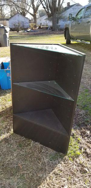 Corner Shelf for Sale in Knightdale, NC