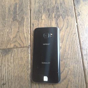 Samsung Galaxy S7 for Sale in Bowie, MD