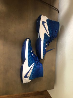 Nike zoom clear out for Sale in Seattle, WA