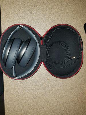 Beats - Studio - Wireless Headphones for Sale in Surprise, AZ