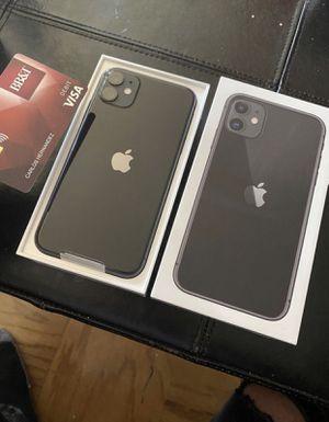 IPhone 11 Pro Max for Sale in Valley Grande, AL
