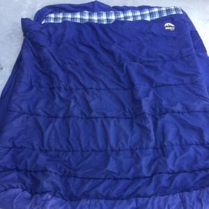 Queen Size Sleeping Bag for Sale in Fontana, CA