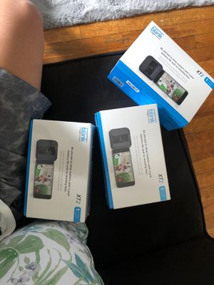 Blink xt2 Surveillance camera for Sale in Boston, MA